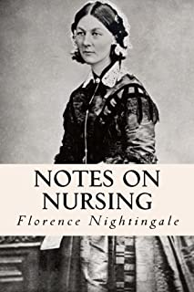 Best baby florence nightingale Reviews