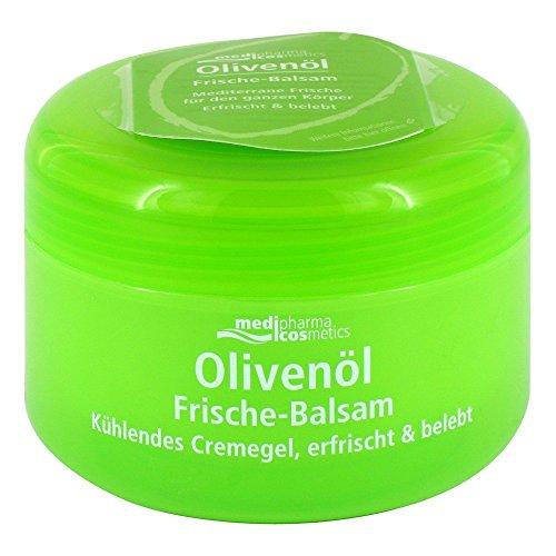 OLIVENOEL FRISCHE Balsam, 250 ml