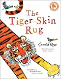 The Tiger-Skin Rug (Bloomsbury Paperbacks)