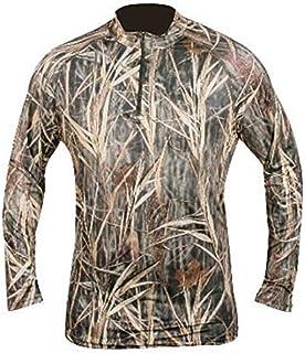 Camisa HART AKTIVA-Z (Duck, S)