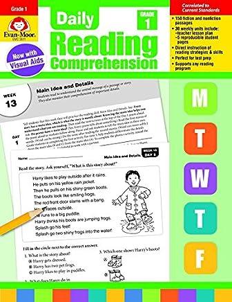 Amazon com: 6th Grade - Reading & Phonics / Instruction
