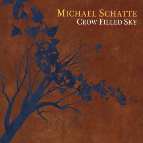 Michael Schatte