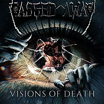 Visions of Death