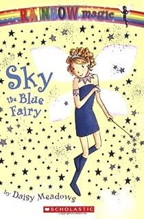 Best magic sky fairy Reviews
