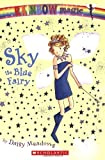 Sky the Blue Fairy (Rainbow Magic: the Rainbow Fairies)