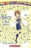 Sky the Blue Fairy (Rainbow Magic: the Rainbow Fairies)