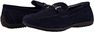 Best mens comfortable loafers Reviews