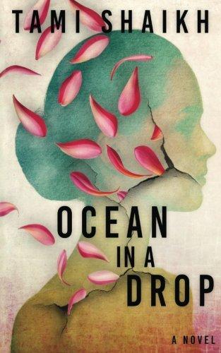Book: Ocean in a Drop by Tami Shaikh
