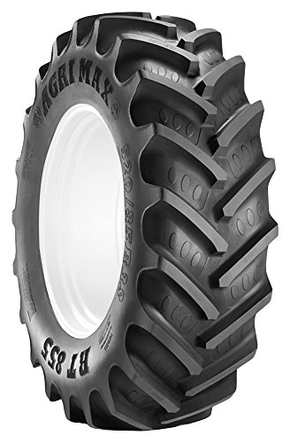 BKT AS-504 - 7.5/0R18 117A8 - Sommerreifen