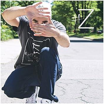 #Z : La fin du commencement
