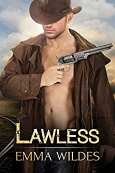 Lawless by [Emma Wildes]