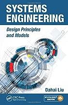 Best system design principles Reviews