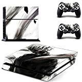 TSWEET Ps4 Anime Tokyo Ghoul Vinyl Decal Skin Stickers For...