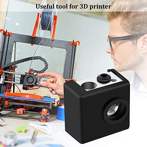 Frienda Frienda-3d printer-015