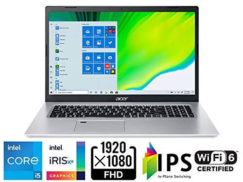 Acer Aspire 5 A517-52-59SV, 17.3