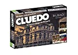 Eleven Force Cluedo Bilbao (82868), Multicolor