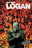 Old Man Logan - La fin du monde