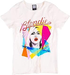 Officiel BEATLES Baby T-Shirt Musique Vêtements Pour Garçons /& Filles Âge 3-12 mois