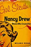 Nancy Drew is an empowering female role model from classic lit. Here's what we can learn from her!