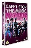 Cant Stop The Music [Edizione: Regno Unito] [Reino Unido] [DVD]