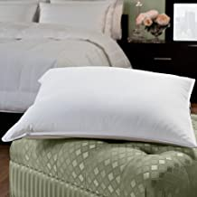 Martex Brentwood Gold Label Standard Size Pillow