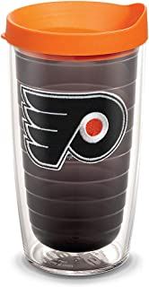 Best flyers merchandise store Reviews