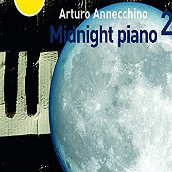 Midnight piano 2