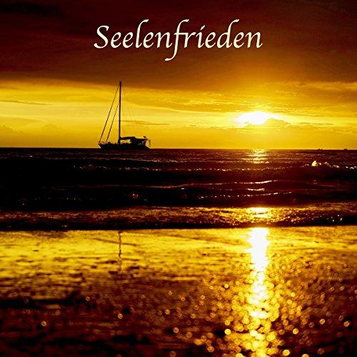 Seelenfrieden Titelbild