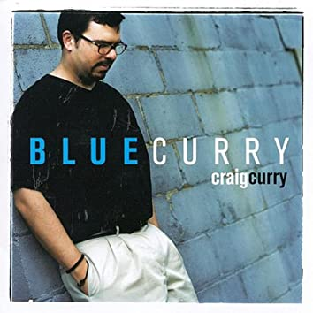 Blue Curry