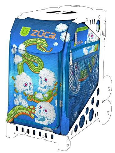 Zuca Sport 'Cloud Commando' Bolsa de edición limitada (solo bolsa, los marcos se venden por separado)