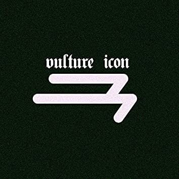 Vulture Icon (feat. O.P.W.)