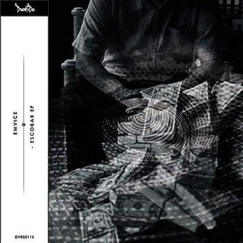 Escobar EP