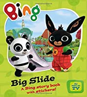 Big Slide (Bing) by BING-BIG SLIDE PB -(1905-07-04)