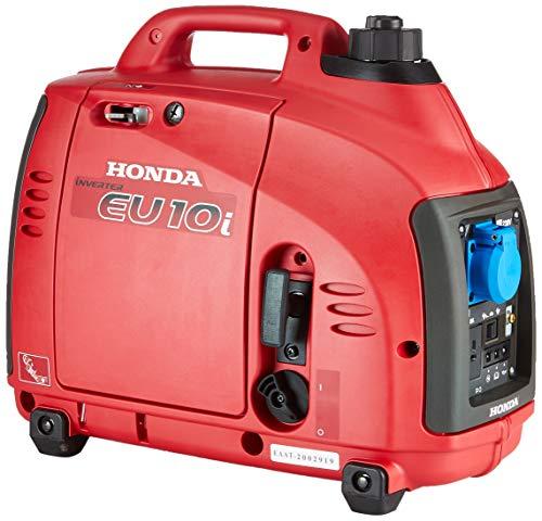 Honda Stromgenerator EU 10i