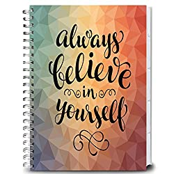 Daily Planners 2017-2018, planners, calendar, organize, to buy, tips, journal, mom, for students, ideas, organizer, 2018, 2017