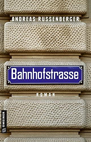 saturn bahnhofstraße