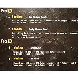 Immagine 1 rme i dedicate remixes 4