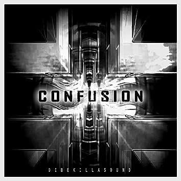 Confusion (Original)