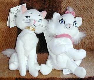 Best aristocats duchess stuffed animal Reviews
