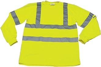 Ironwear Premium 3-pc Chandail 9200-LG-ST Hi-Vis réfléchissant argent XL NOUVEAU