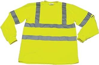 ironwear fr shirt