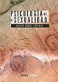 Psicología de la sexualidad (Libro Univ.- Manuales)