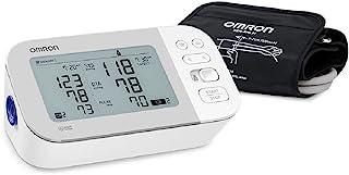 مانیتور فشار خون بالا و بازوی بی سیم بازوی بهداشتی Omron