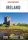 Insight Guides Ireland (Travel Guide eBook) (English Edition)