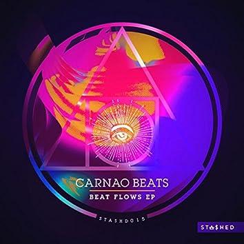 Beat Flows EP