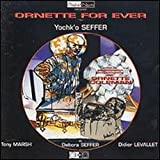 Ornette For Ever [Import allemand]