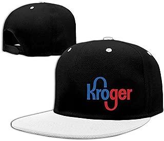Fashion Kroger Hip Hop Snapback Baseball Cap