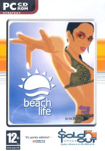 Beach Life [UK Import]