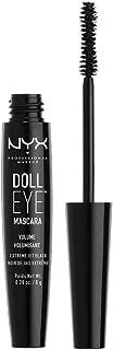 Best nyc skyrise mascara Reviews