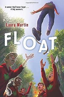 Best laura martin float Reviews